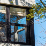Talk to an Expert on your Windows and Doors Renovation Project Sooner Rather Than Later