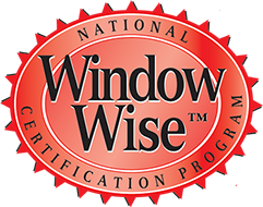 Window Wise Logo