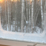 What Causes Window Condensation