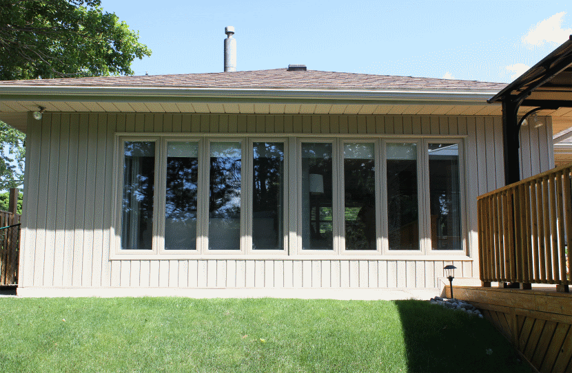 casement windows installation grimsby ontario 830