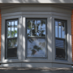 Why Professional Window Installation Is Important