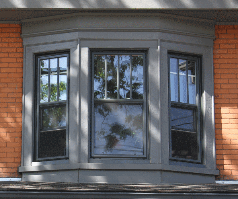 bay window installation hamilton ontario 6947 830