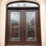 Which Front Door Is Right for You