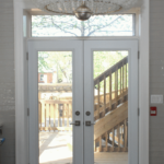 How to Make Your Home Bigger and Brighter With Windows and Doors