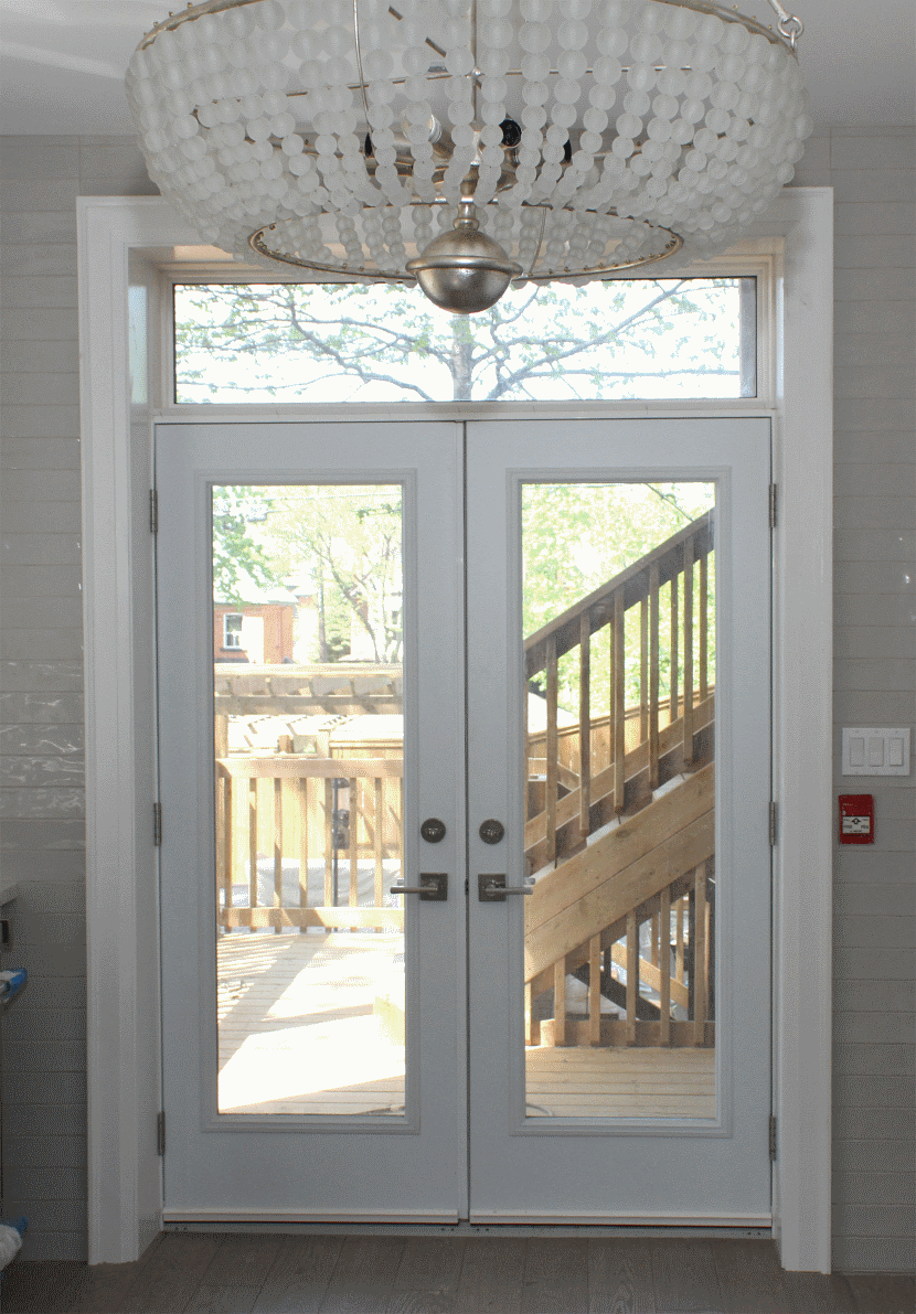 french door installation hamilton ontario 6912