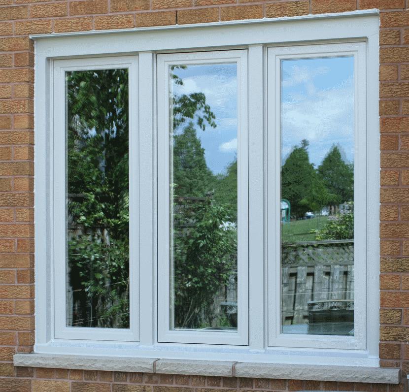 casement window installation hamilton ontario