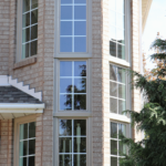 Why You Should Choose Personalized Service from Arcana Windows and Doors
