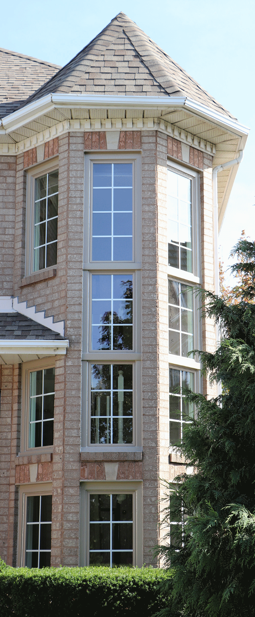 fixed window installation stoney creek ontario 71818-0039 830